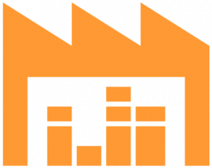 icon-warehouse