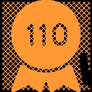 icon-110jaar