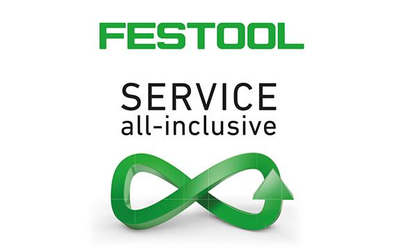 Festool-ijzerhuis_VK